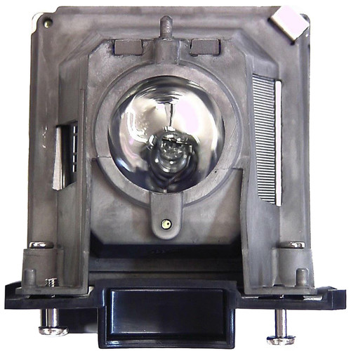 Projector Lamp NP18LP