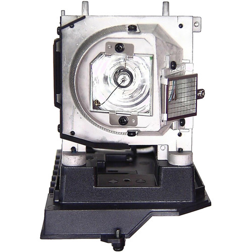 Projector Lamp NP20LP