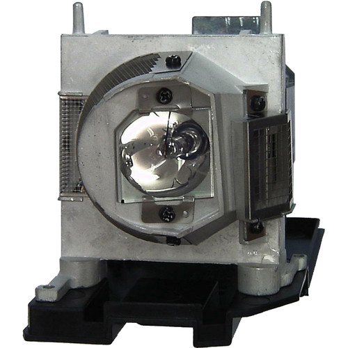 Projector Lamp NP24LP