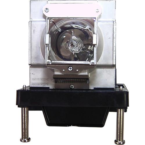 Projector Lamp NP25LP