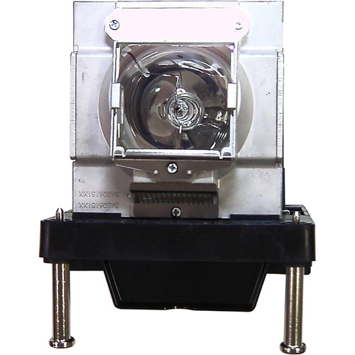 Projector Lamp NP25LP