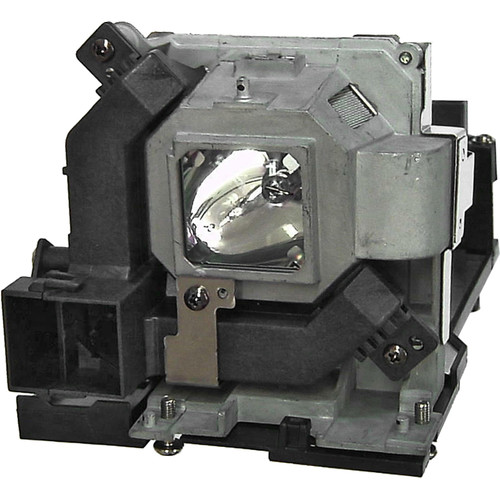 Projector Lamp NP28LP