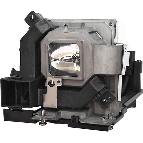 Projector Lamp NP29LP