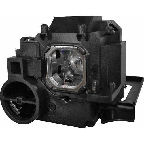 Projector Lamp NP32LP