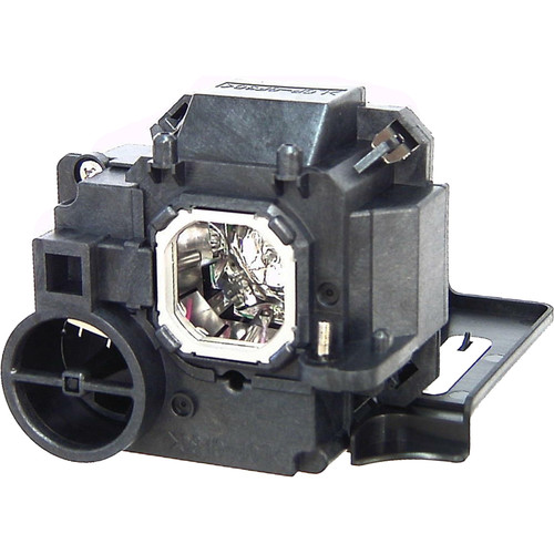 Projector Lamp NP33LP