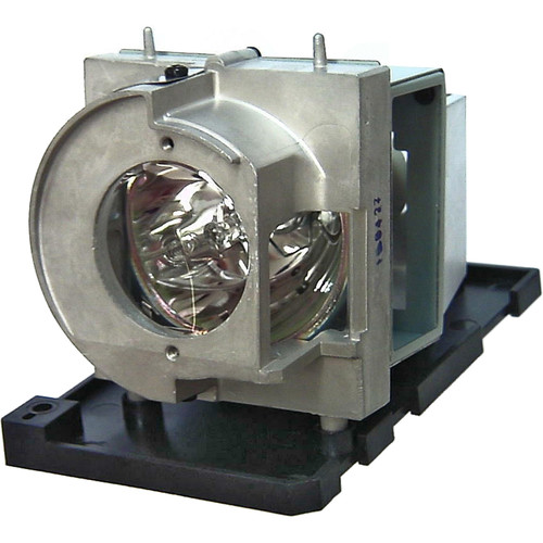 Projector Lamp NP34LP