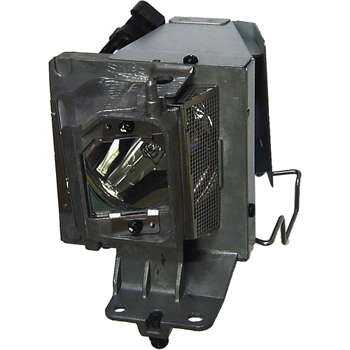Projector Lamp NP36LP