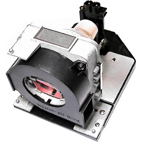 Projector Lamp NP38LP