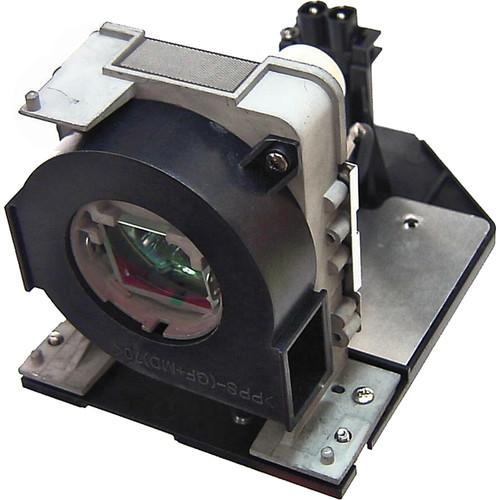 Projector Lamp NP39LP