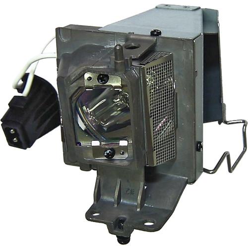 Projector Lamp NP40LP