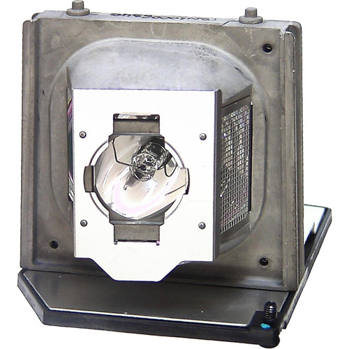 Projector Lamp NPX3000LAMP