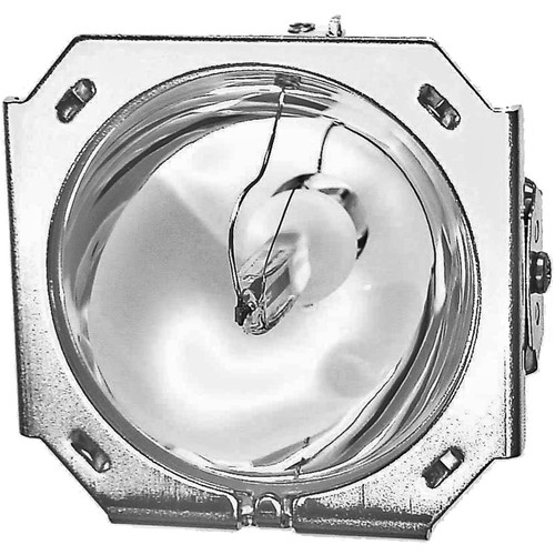 Projector Lamp 60