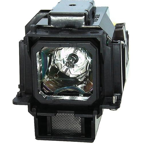 Projector Lamp DXL 7025
