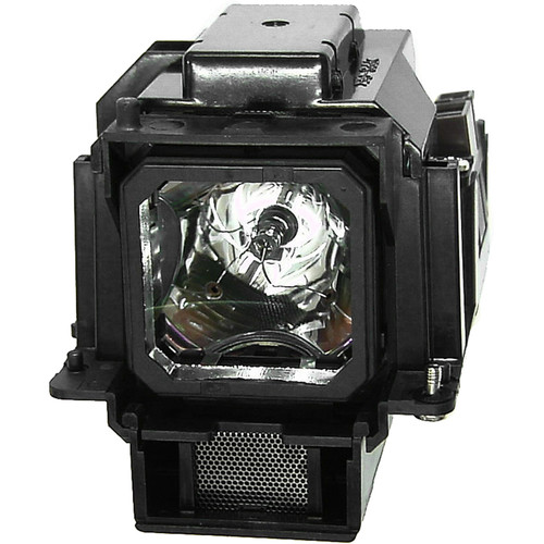 Projector Lamp DXL 7021