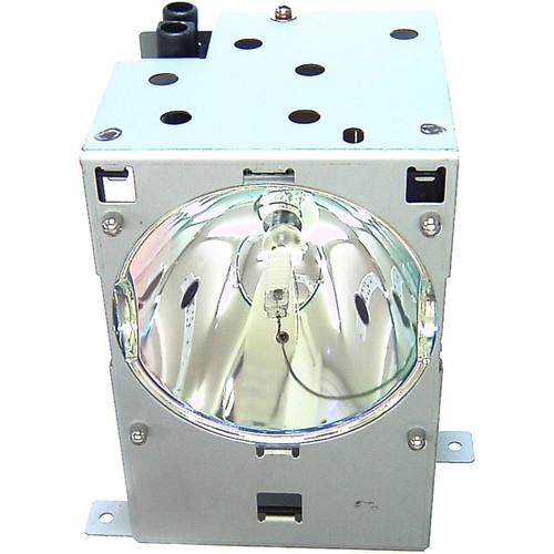Projector Lamp AP 1200SX