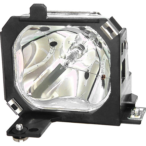 Projector Lamp A10+