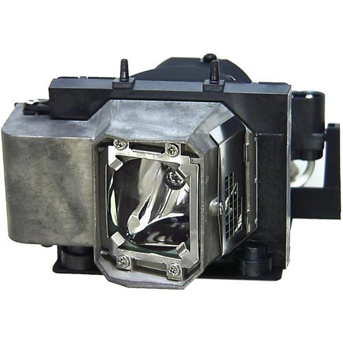 Projector Lamp M20
