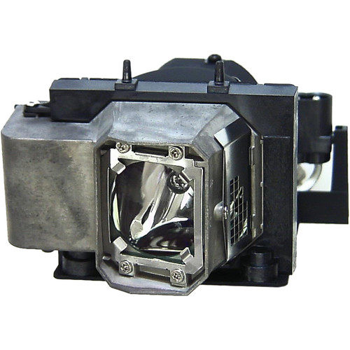 Projector Lamp M22