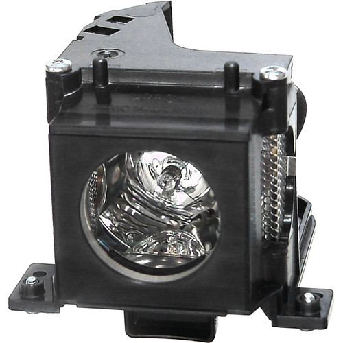 Projector Lamp X4200