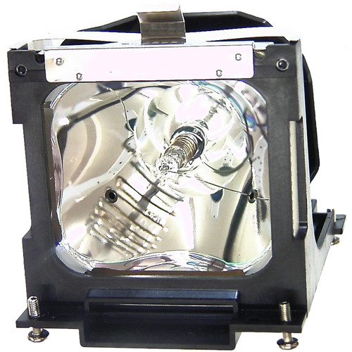 Projector Lamp CP-12TA