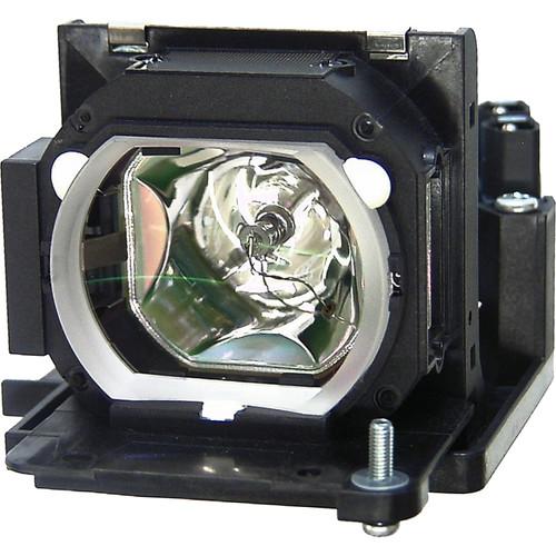 Projector Lamp CP-745E
