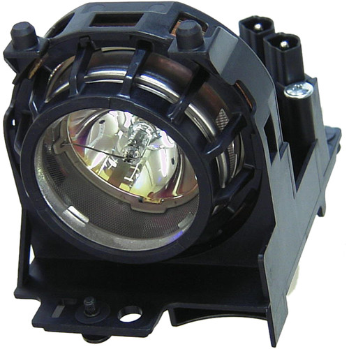 Projector Lamp SP-11T