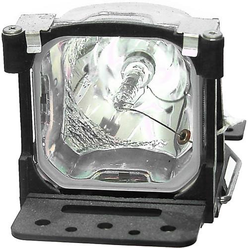 Projector Lamp XP-56D