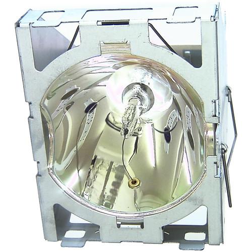 Projector Lamp SIERRA X 650