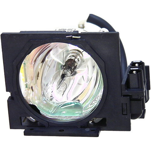Projector Lamp CINETWO
