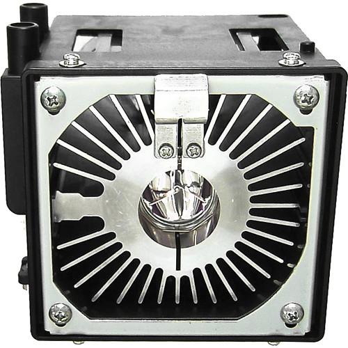 Projector Lamp DLA-G-15