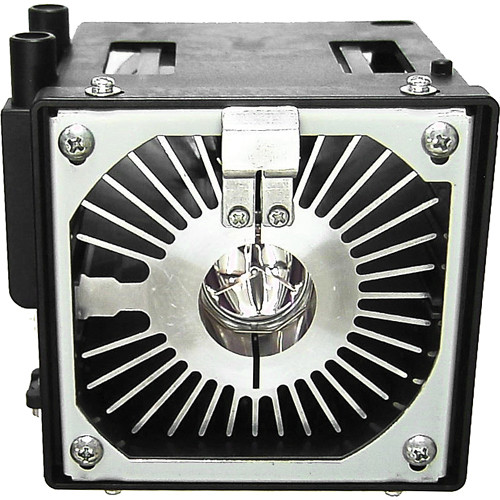 Projector Lamp DLA-G-150CL