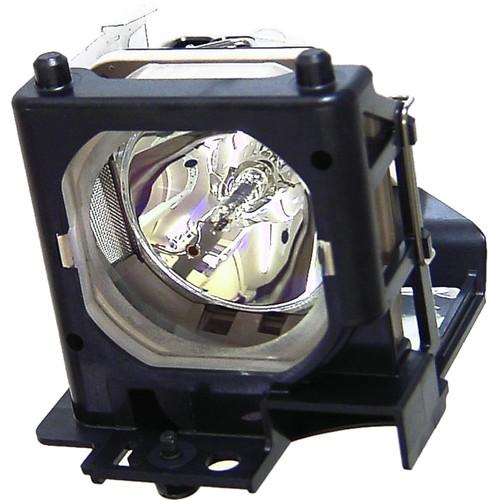 Projector Lamp EV-200