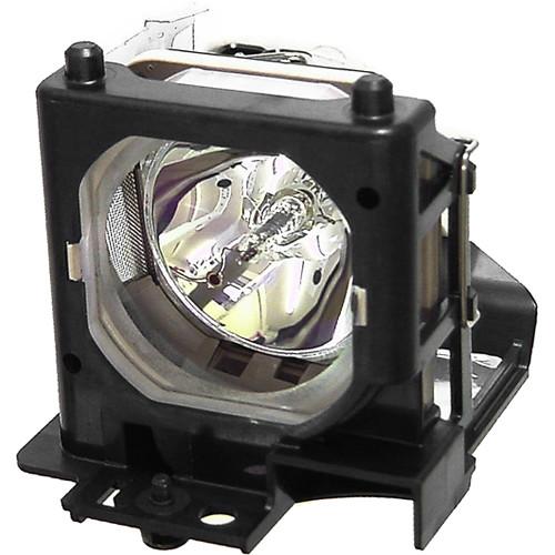 Projector Lamp EDP X300E
