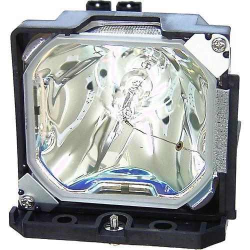 Projector Lamp MP50EX
