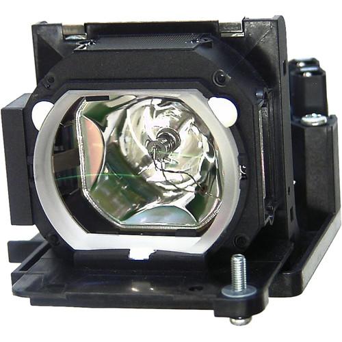 Projector Lamp EX2010