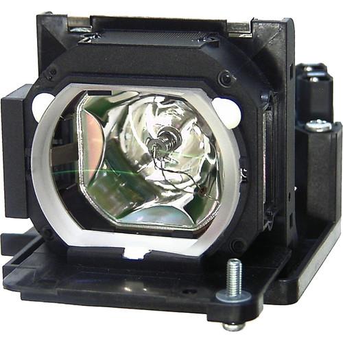 Projector Lamp ED U60