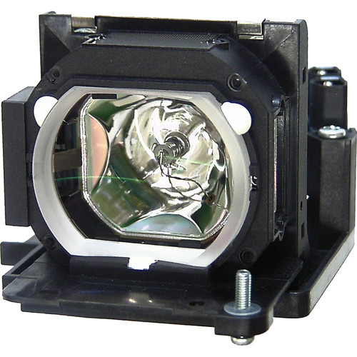 Projector Lamp ED U64W