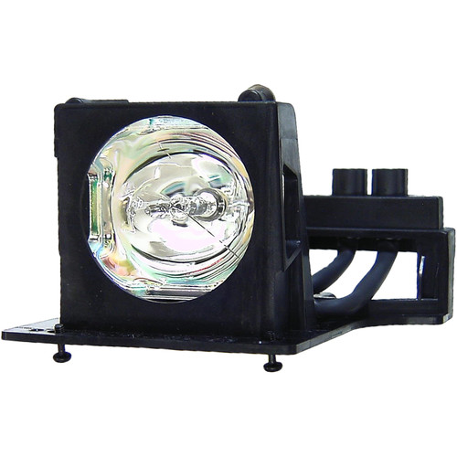 Projector Lamp 1100 XP