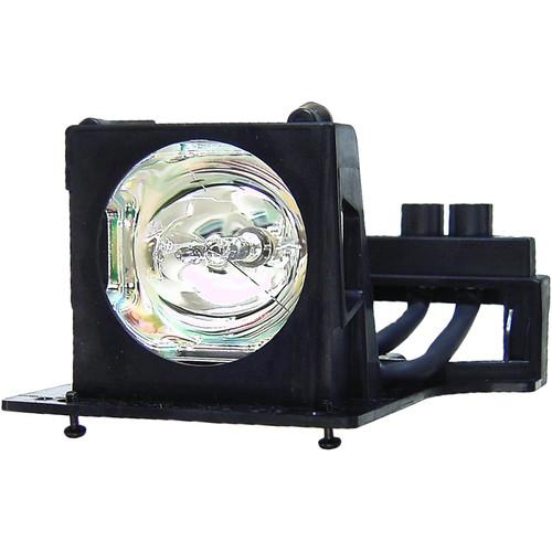 Projector Lamp 1100 XP