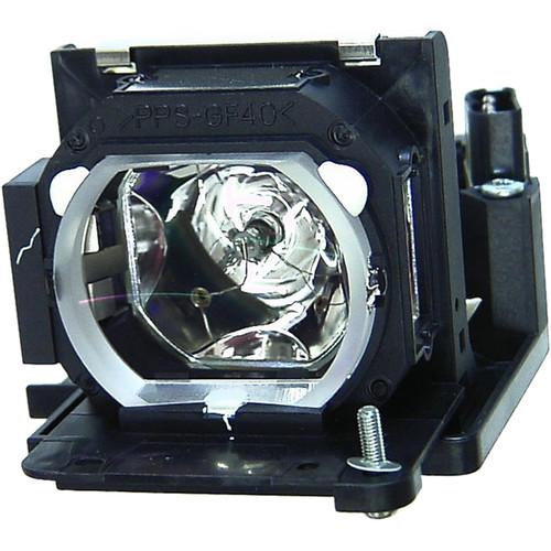 Projector Lamp C 239W