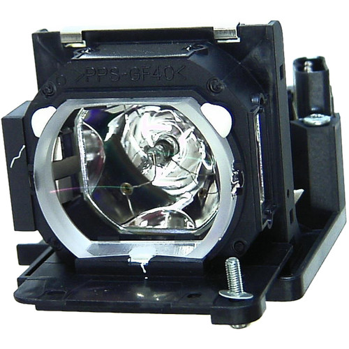 Projector Lamp C 238W