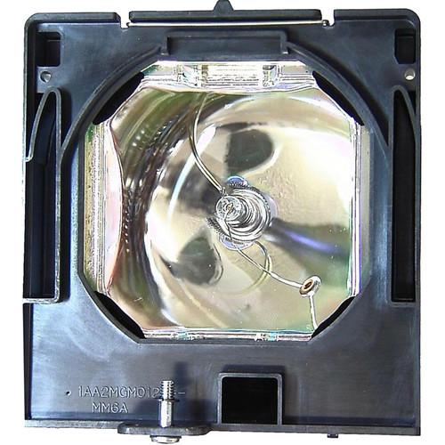Projector Lamp DP 9280