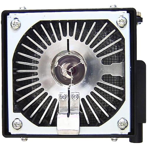 Projector Lamp G1000