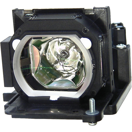 Projector Lamp KX2900