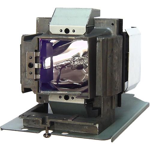 Projector Lamp HDUS110
