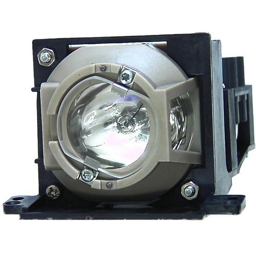 Projector Lamp ENCORE X11