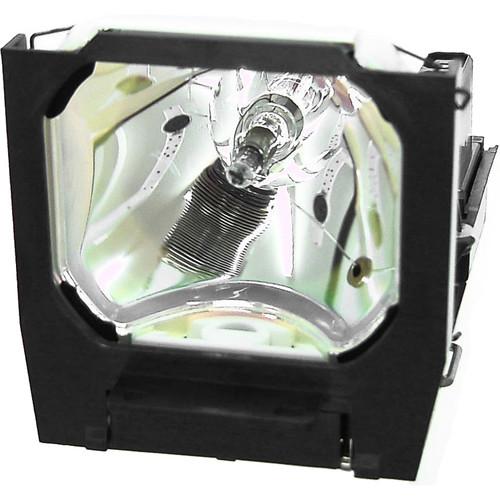 Projector Lamp LG 2001