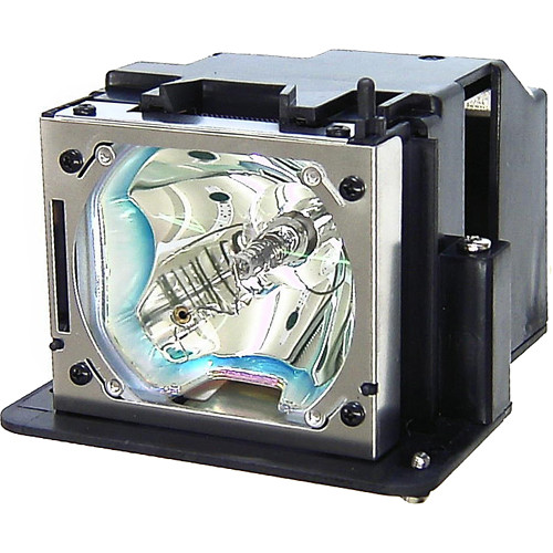 Projector Lamp MD2950NA