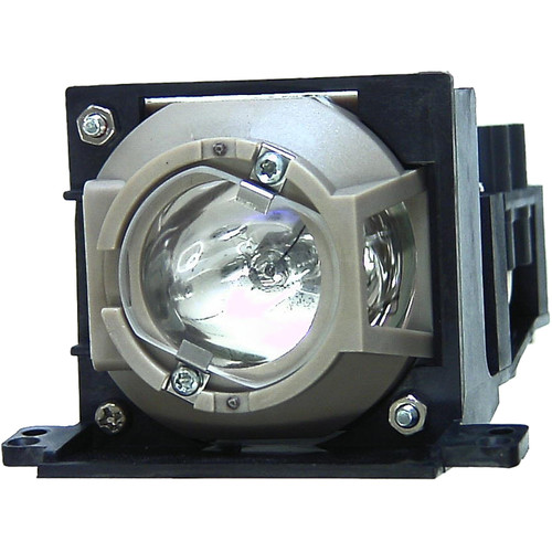 Projector Lamp S1100
