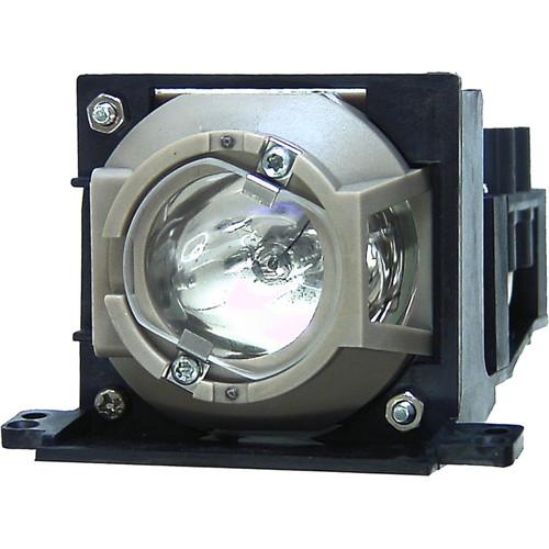 Projector Lamp X1100